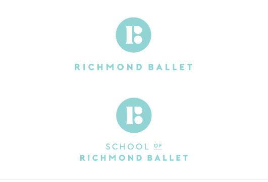 RichmondBalletLogos.jpg