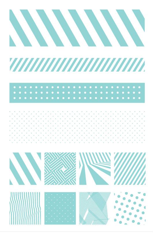 RichmondBallet_patterns.jpg