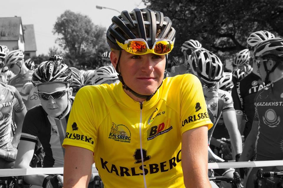 Trofeo Karlsberg.jpg