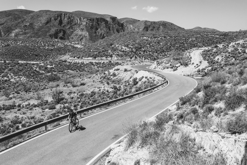 roadtripping_andalusia_2017-photo-130.jpg