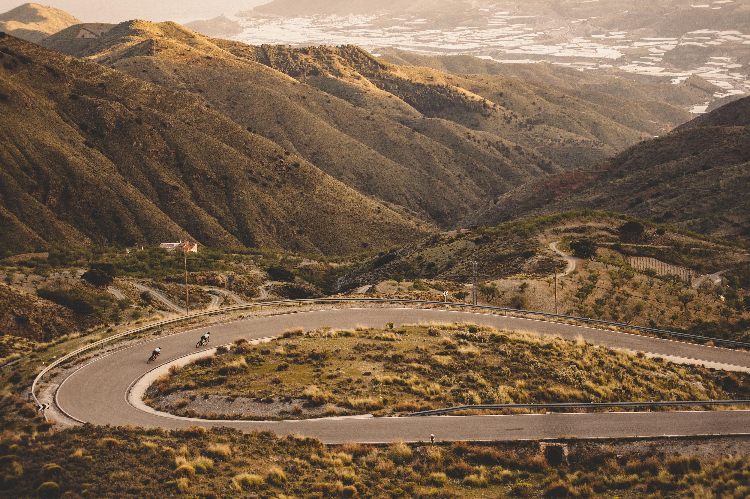 roadtripping_andalusia_2016-photo_marekogien-104BIG.jpg