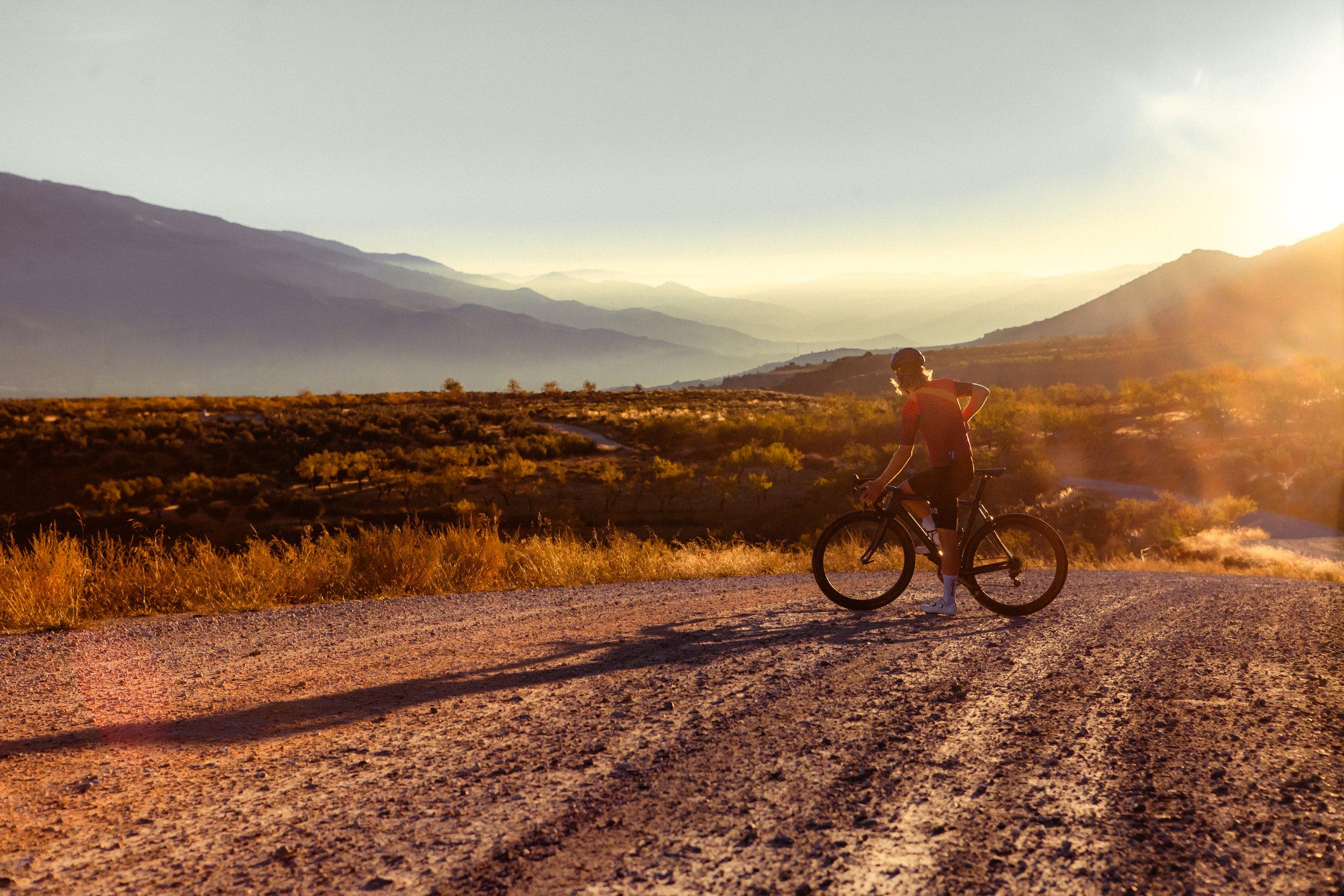 cycling_gravel_spain_tours.jpg