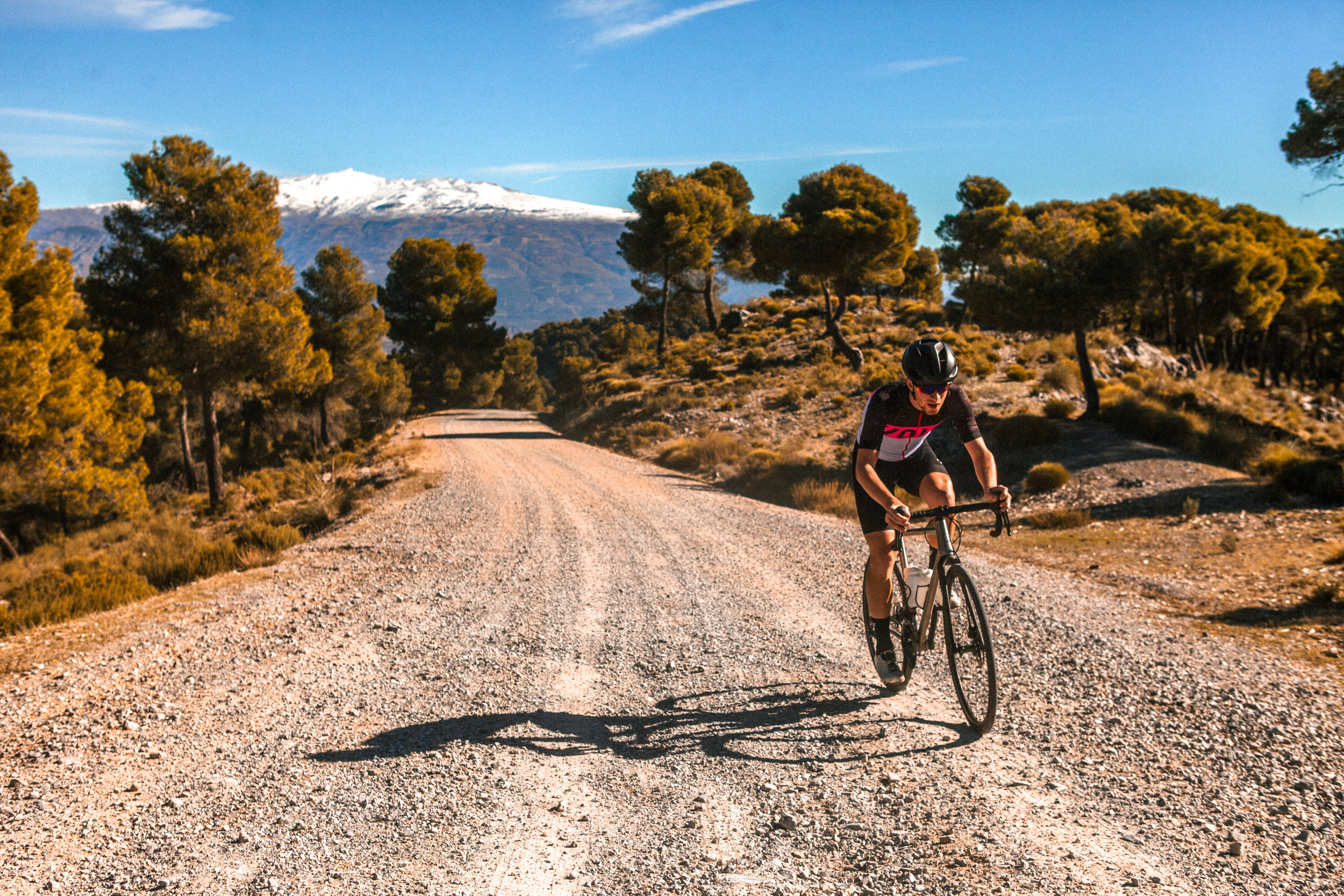 gravel_cycling_holidays_spain.jpg