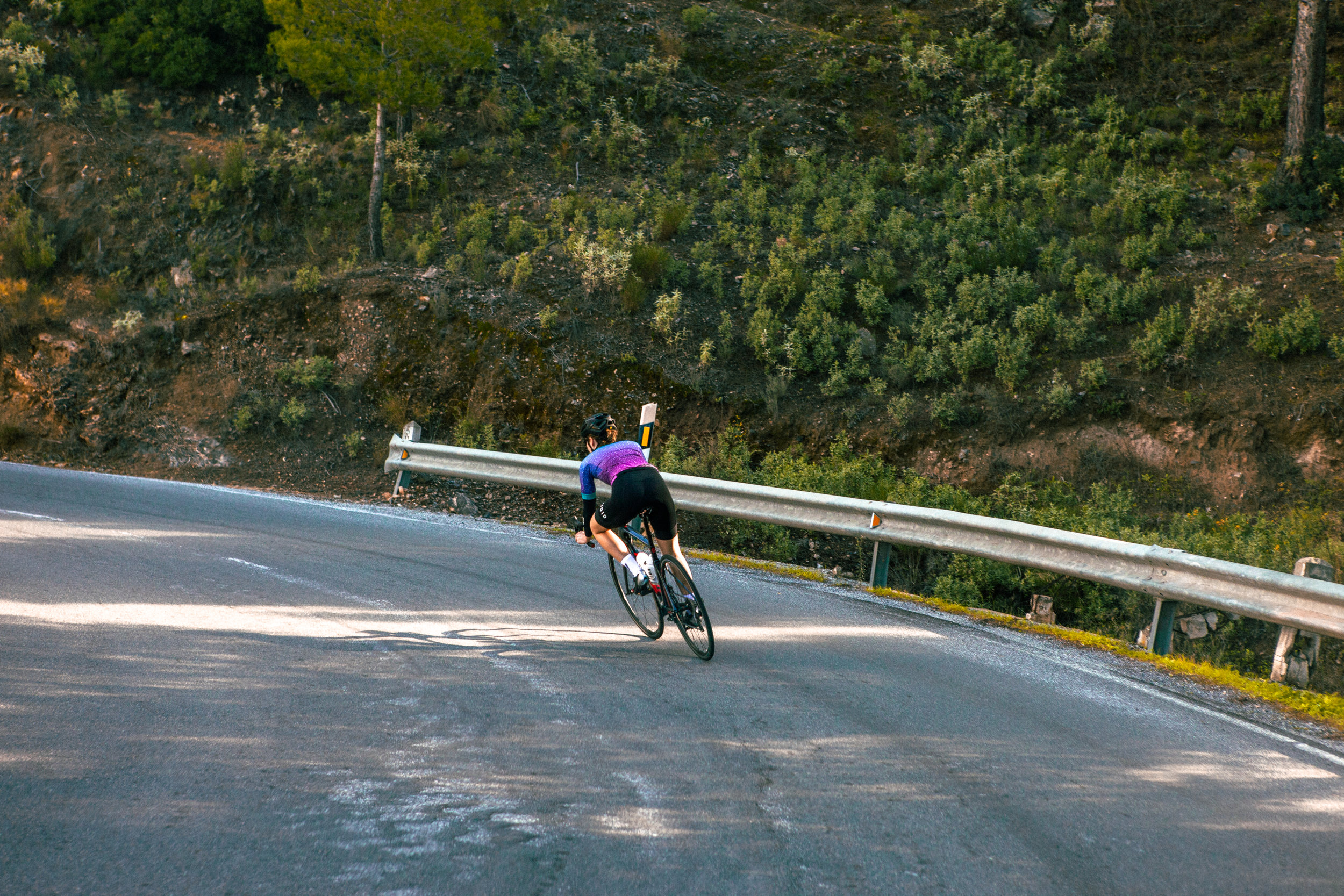 autumn_fall_cycling_spain_holiday.jpg