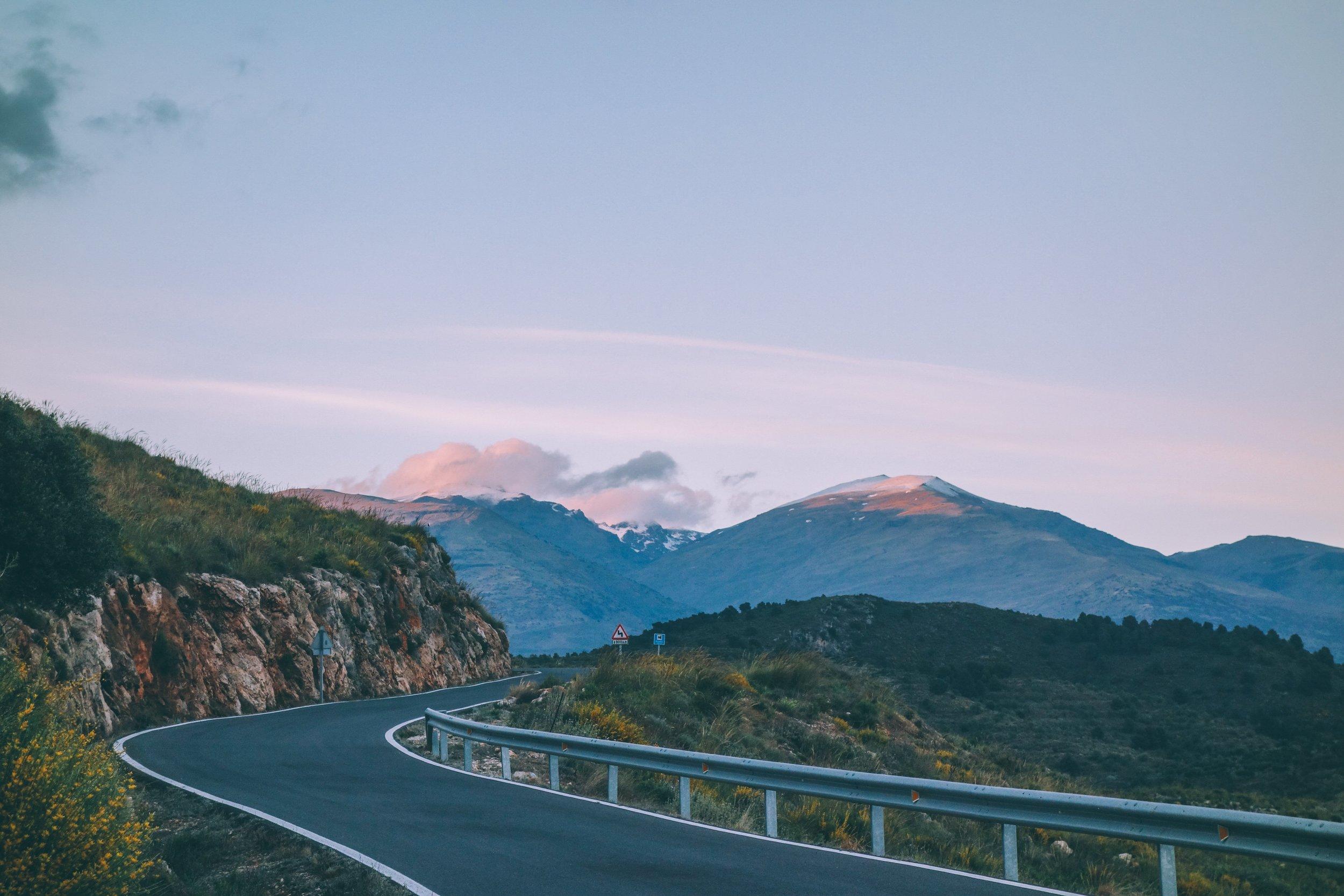 classic-climbs-sierra-nevada.jpg