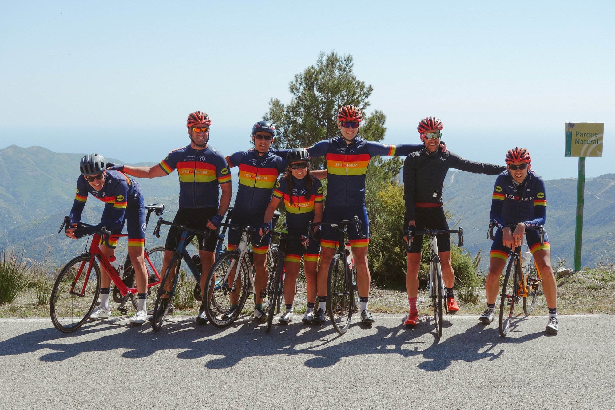 cycling-camps-spain.jpg