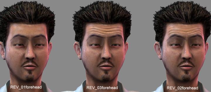 forehead_wrinkles.jpg