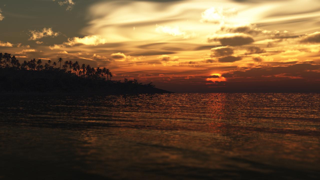v_fantasy_island.jpg