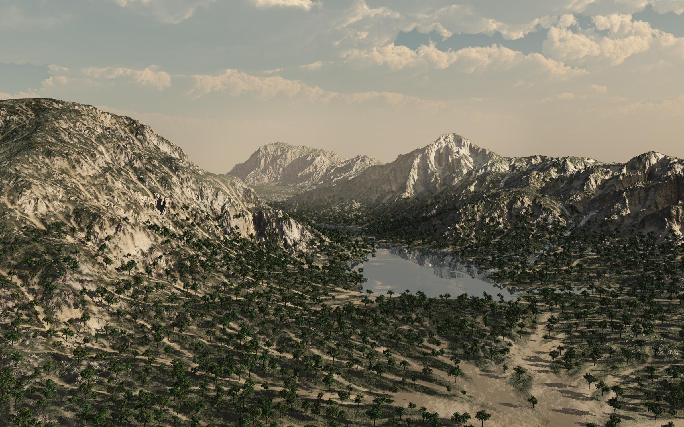 v_landscape1.jpg