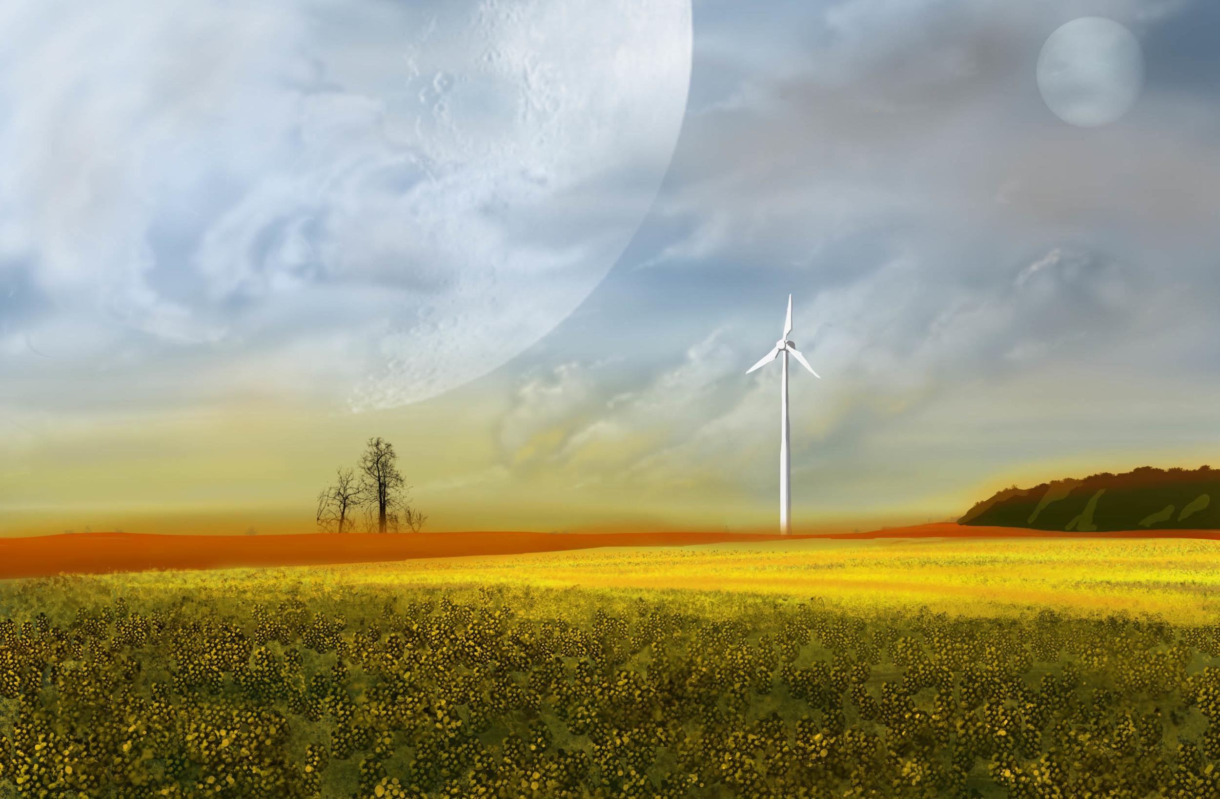concept_landscape_5.jpg