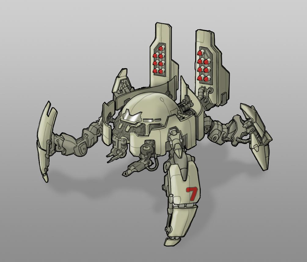 concept_spider_walker_4.jpg