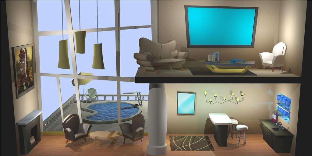 towers_livingroom.jpg