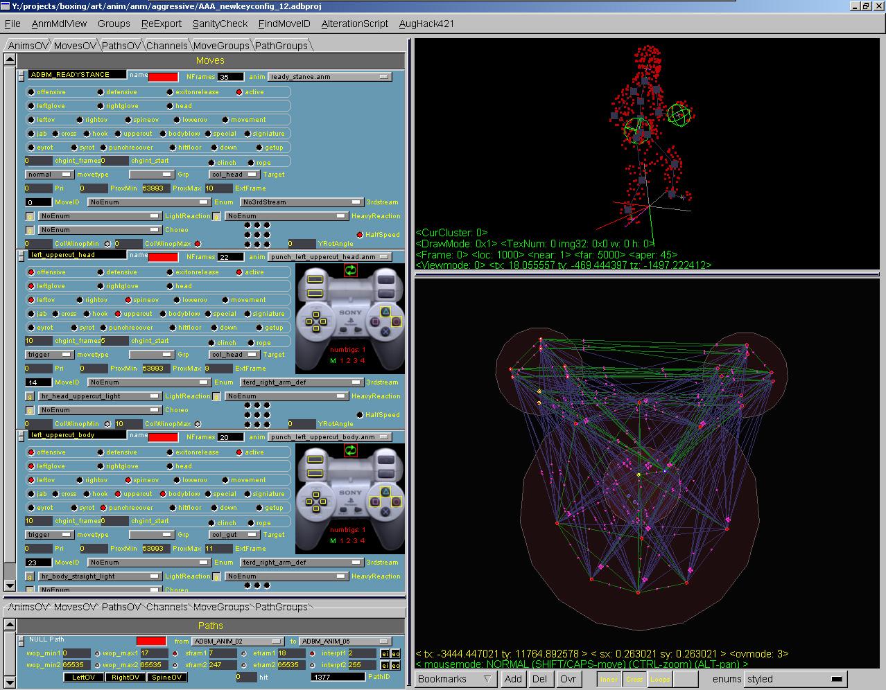 animation_tool_2.jpg
