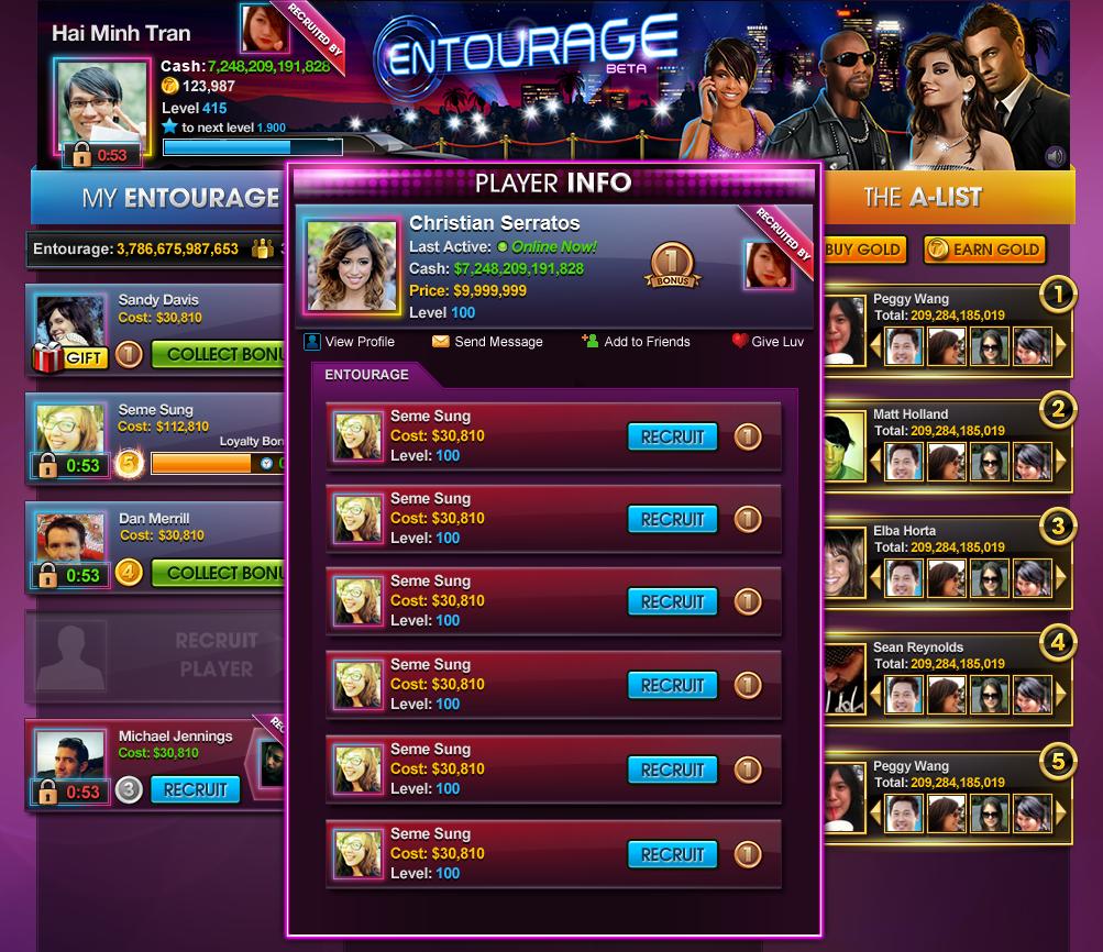 entourage-4.png