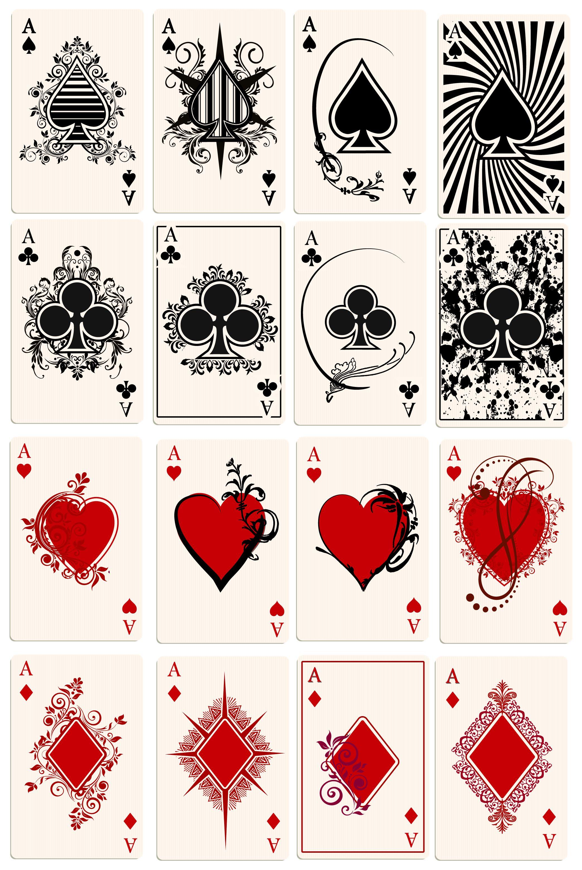card_05.jpg
