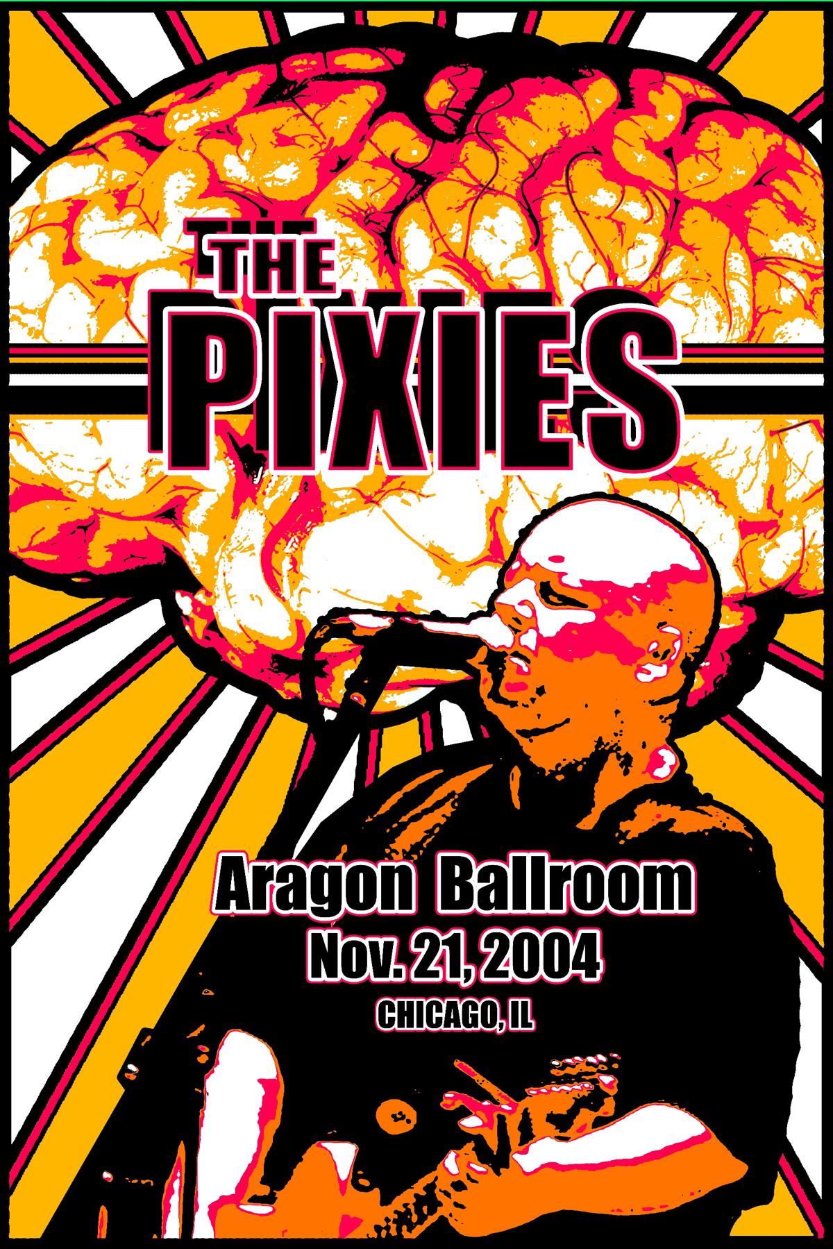 concept_pixies-5.jpg