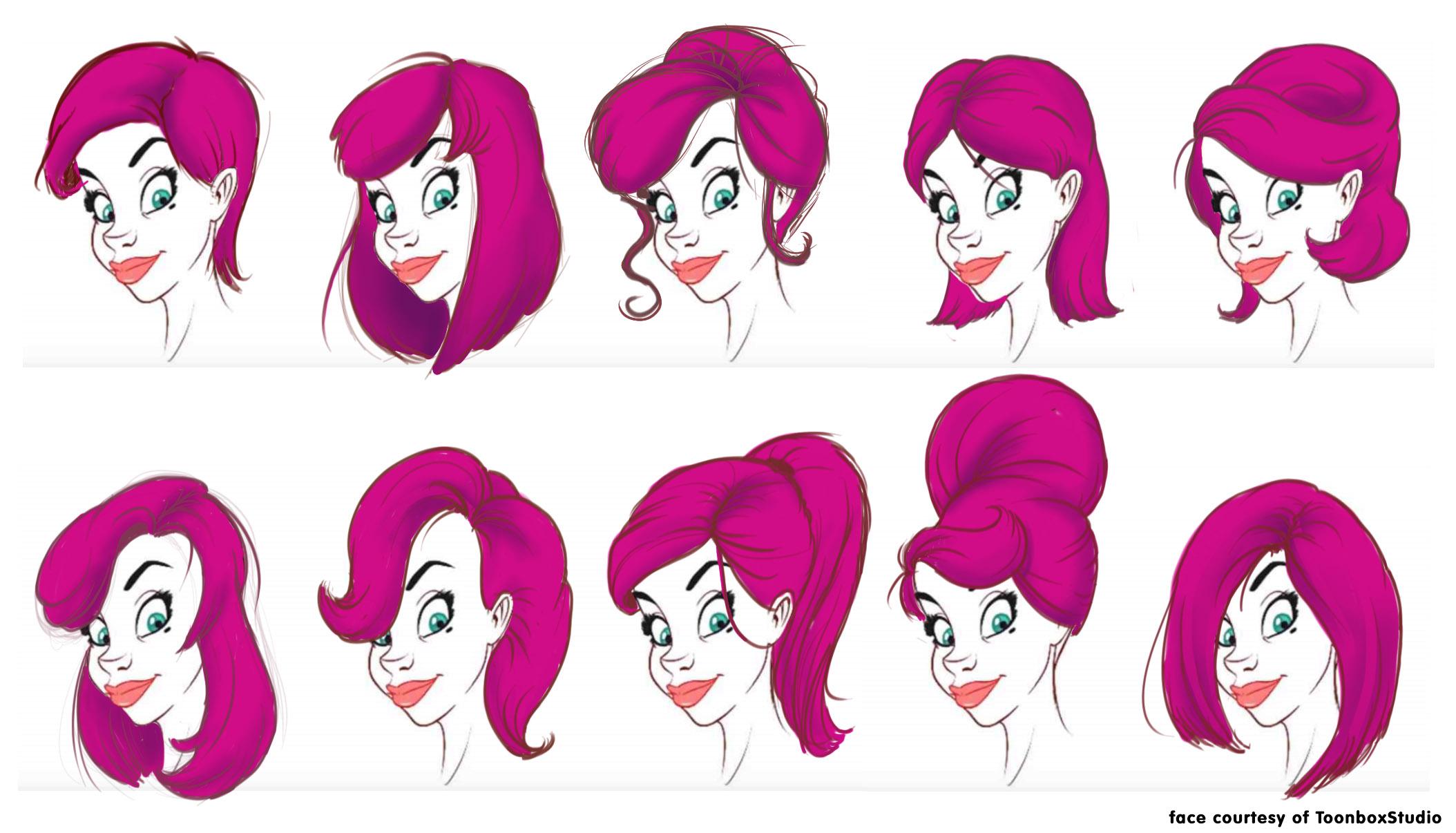 cherry_hair_3.jpg