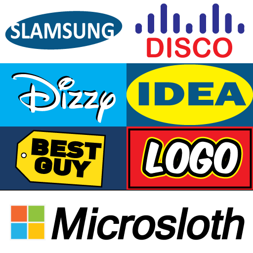 smalllogo_sheet_1.png