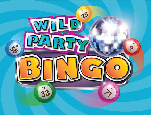 WP_Bingo_10_SM.png