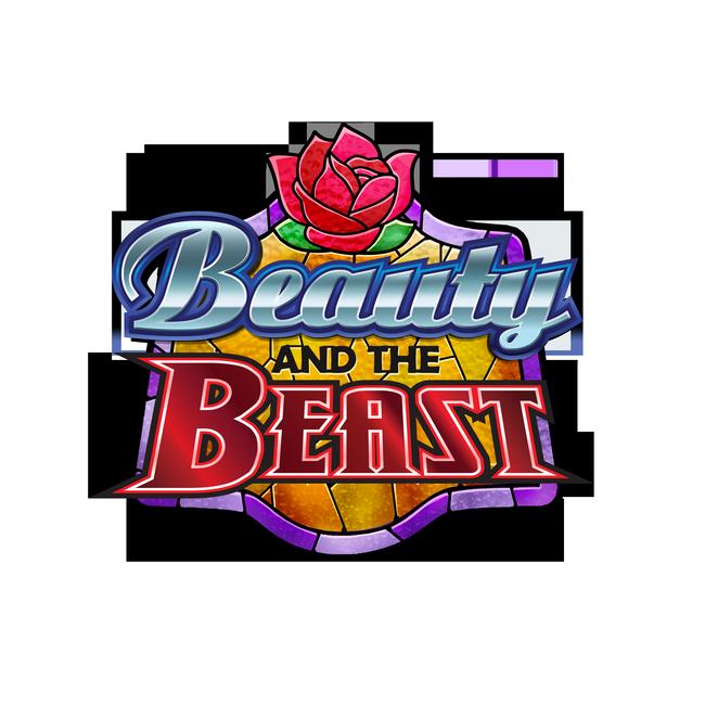 BnB_Logo_SM.png
