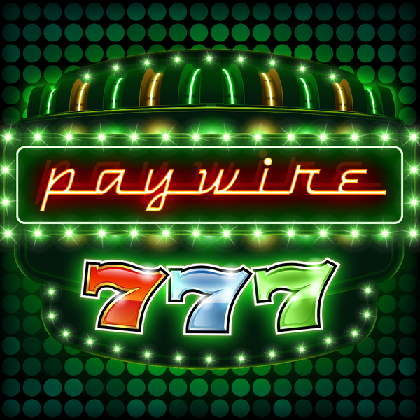 Splash_Paywire_600.png