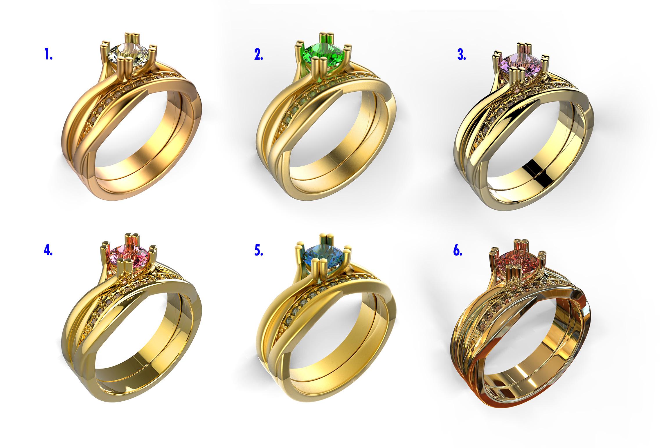 6golds.jpg