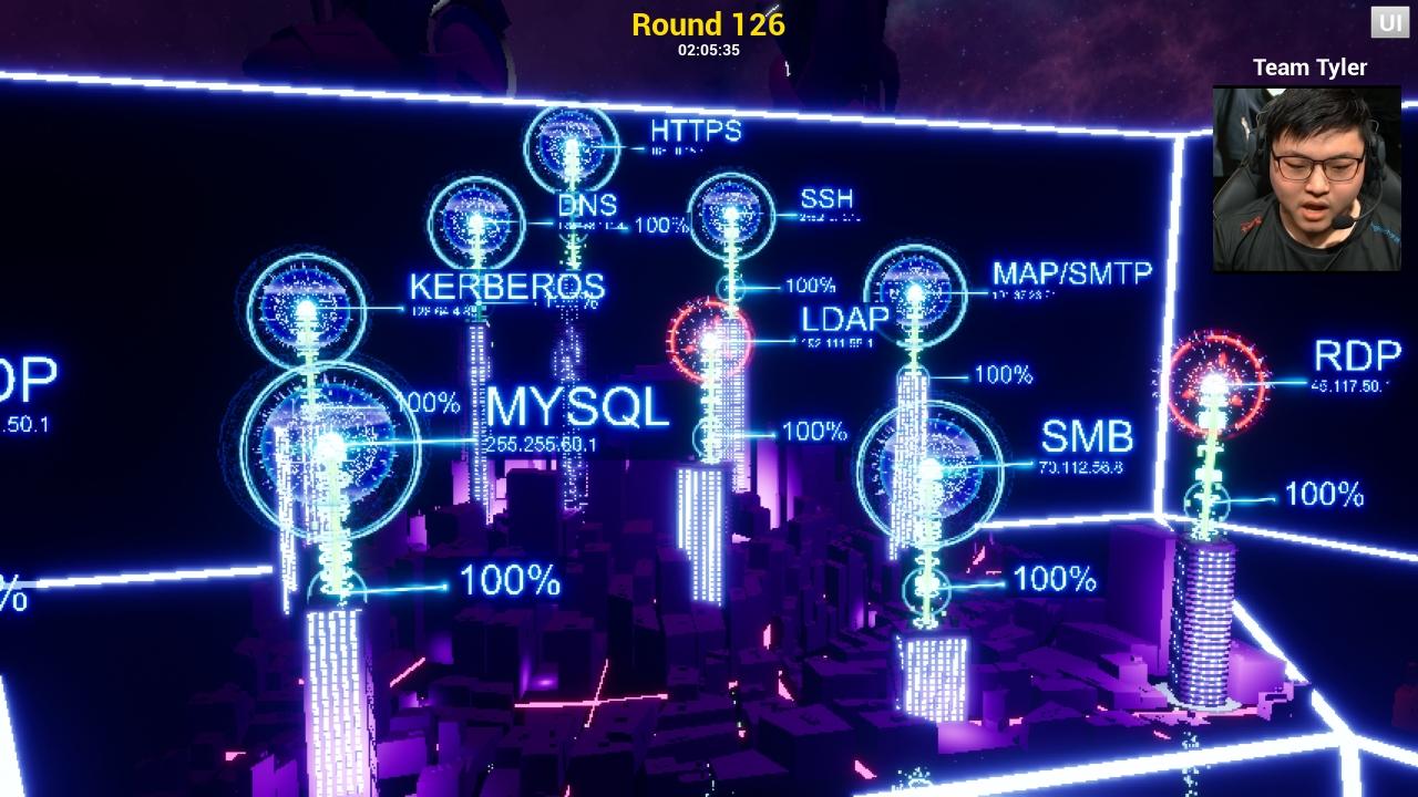 cyber_004.0809.jpg