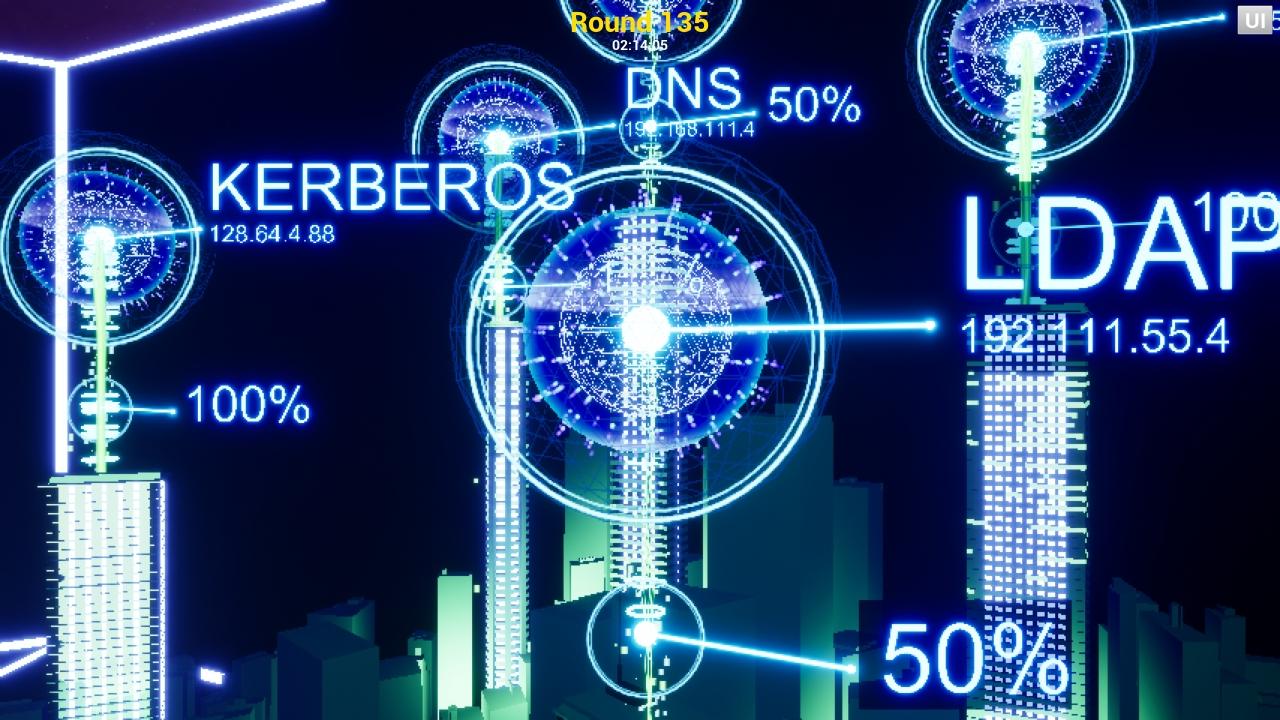cyber_004.1643.jpg