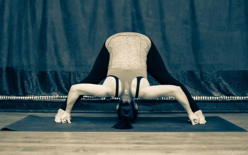 bellingham yoga school student.jpg