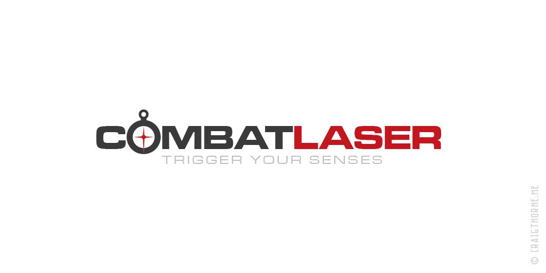 CombatLaser CONCEPTS-01.png