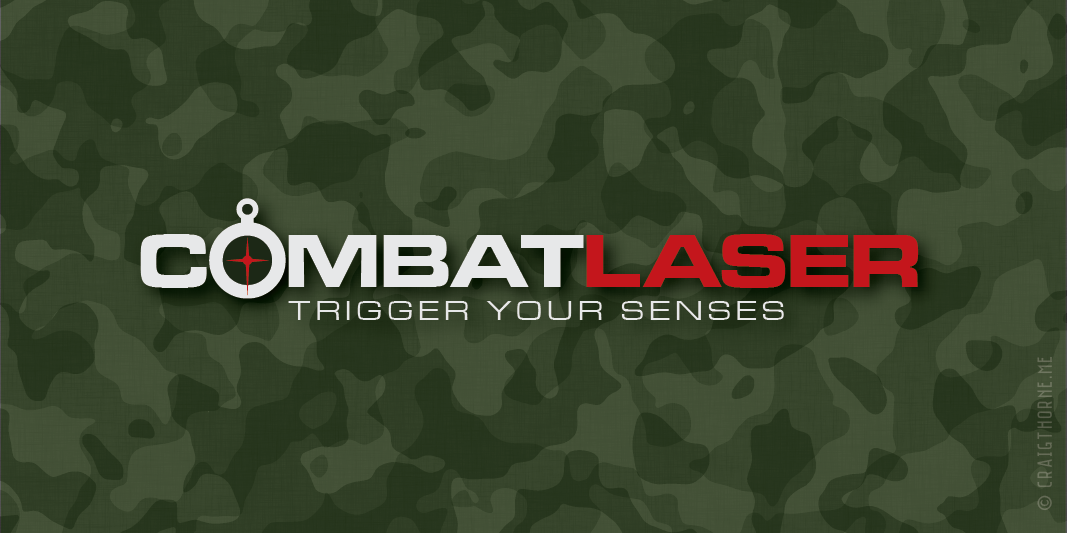 CombatLaser CONCEPTS-03.png