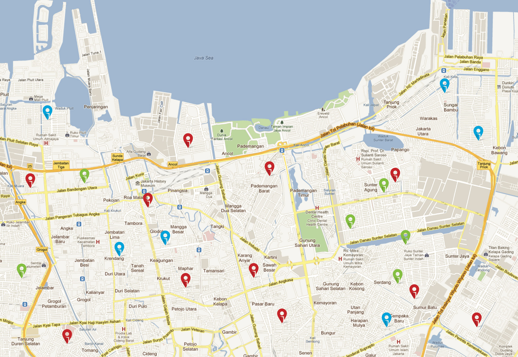 iProperty-Indonesia-Map-Sample.jpg