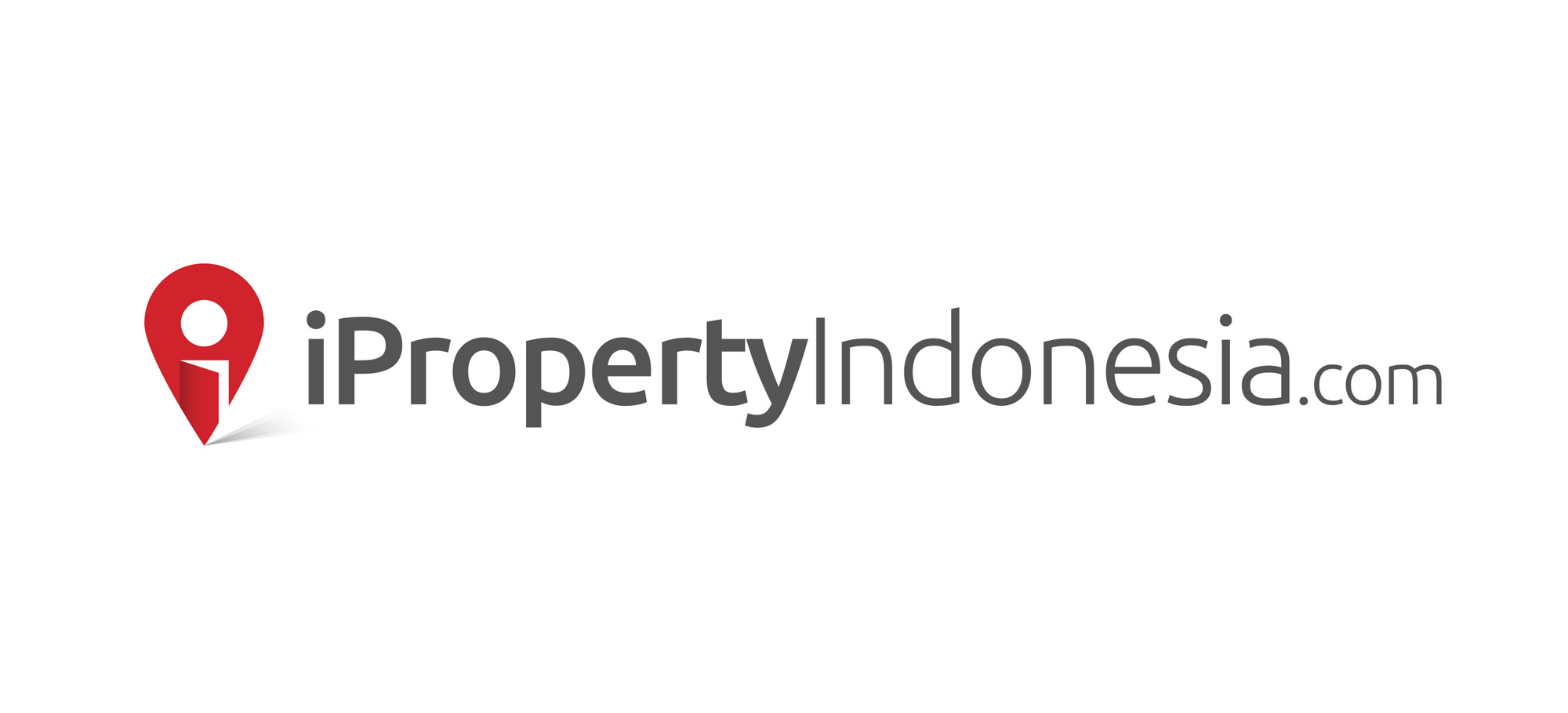 iProperty-Indonesia-Logo-H.jpg