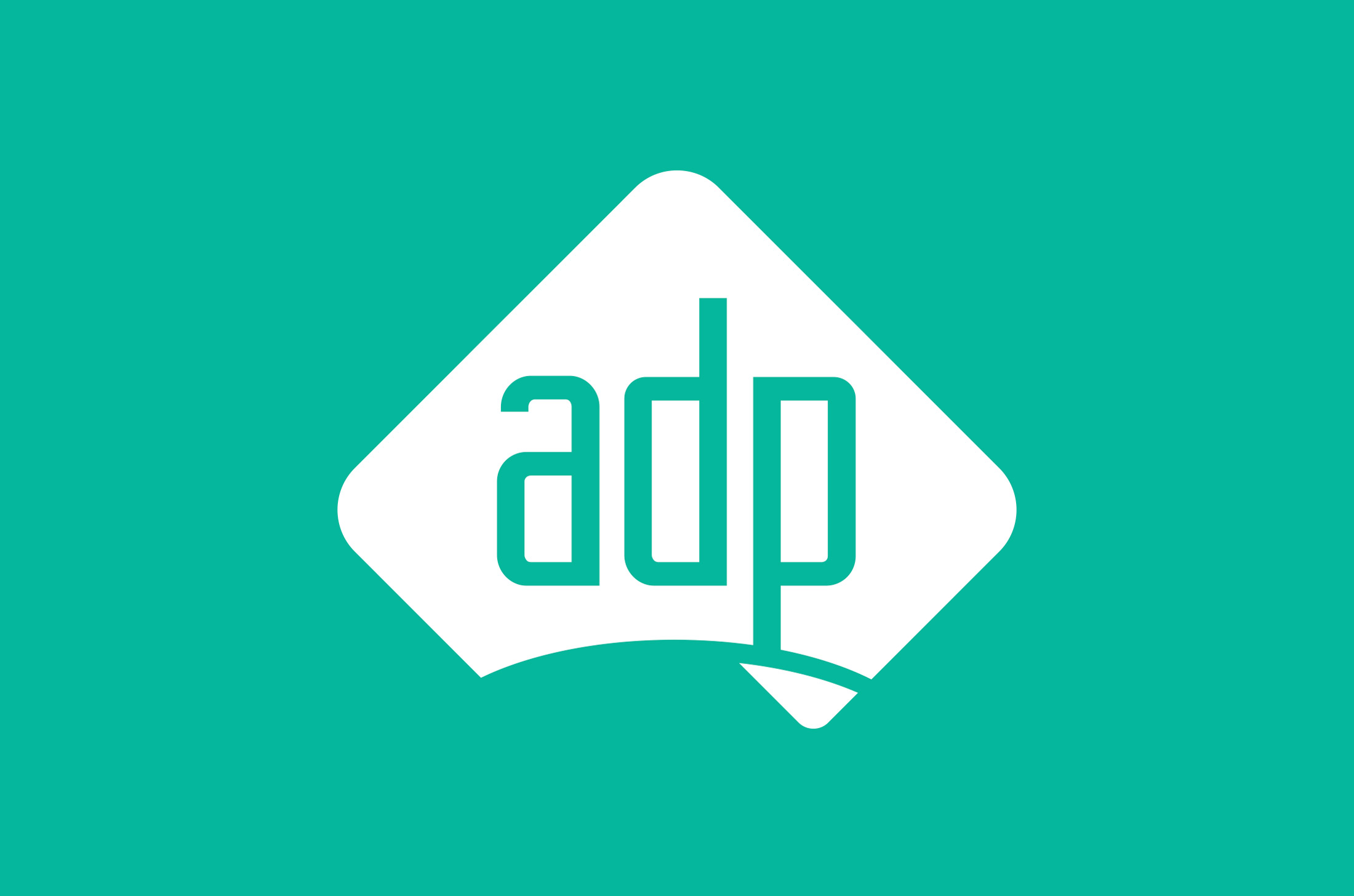 ADP-ICON-rev.jpg
