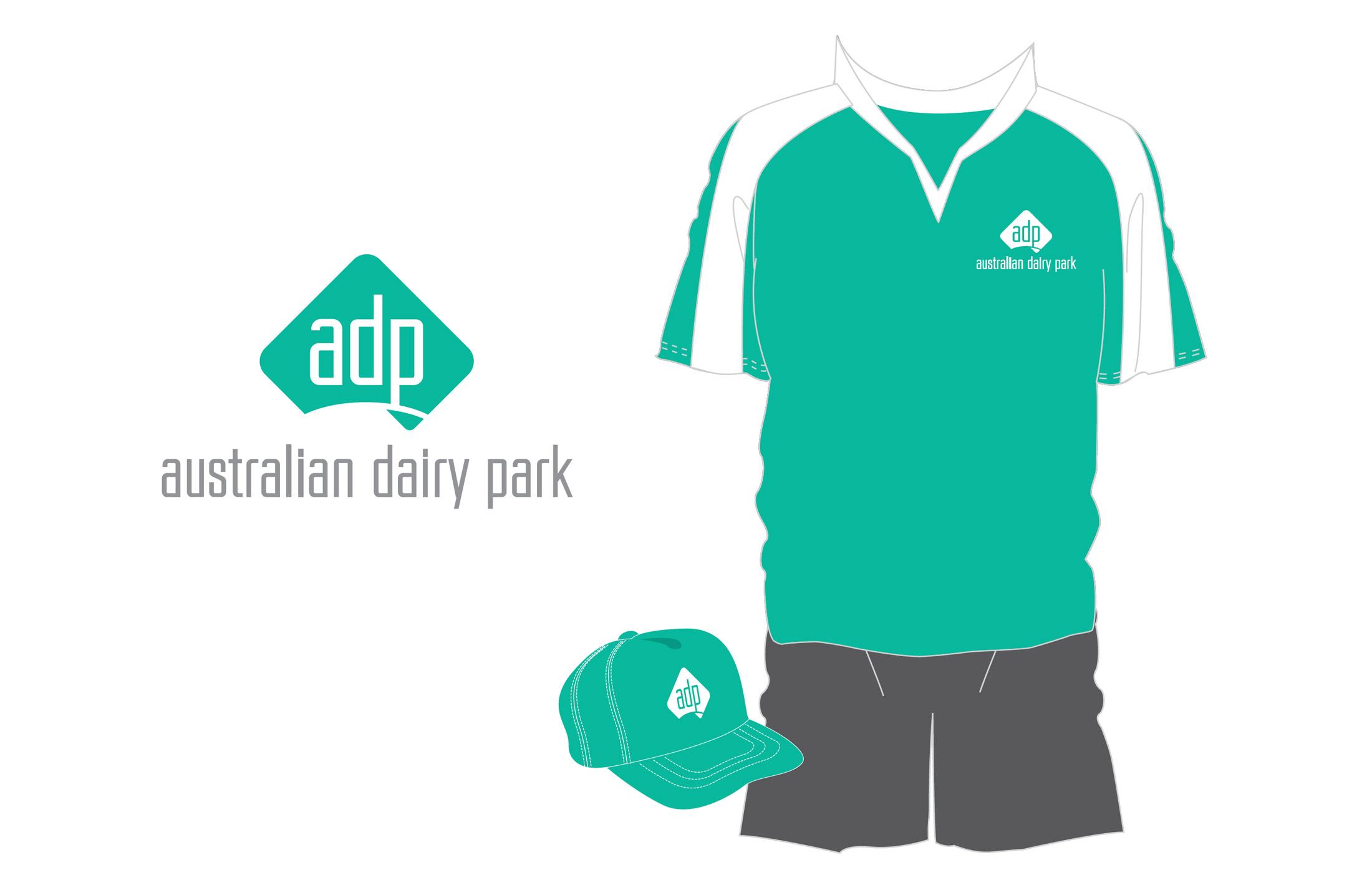 ADP-Uniform.jpg