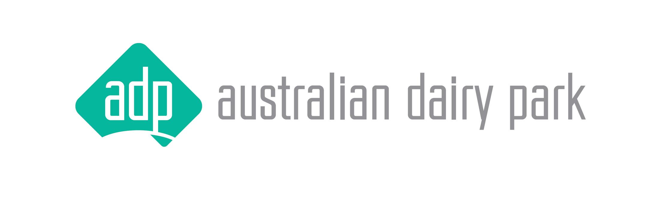 ADP-Logo-LND.jpg
