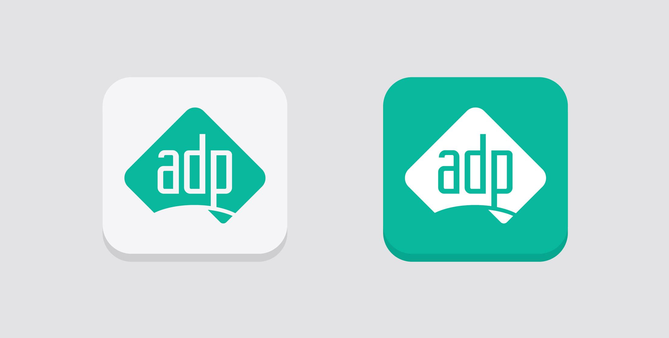 ADP-Icons.jpg