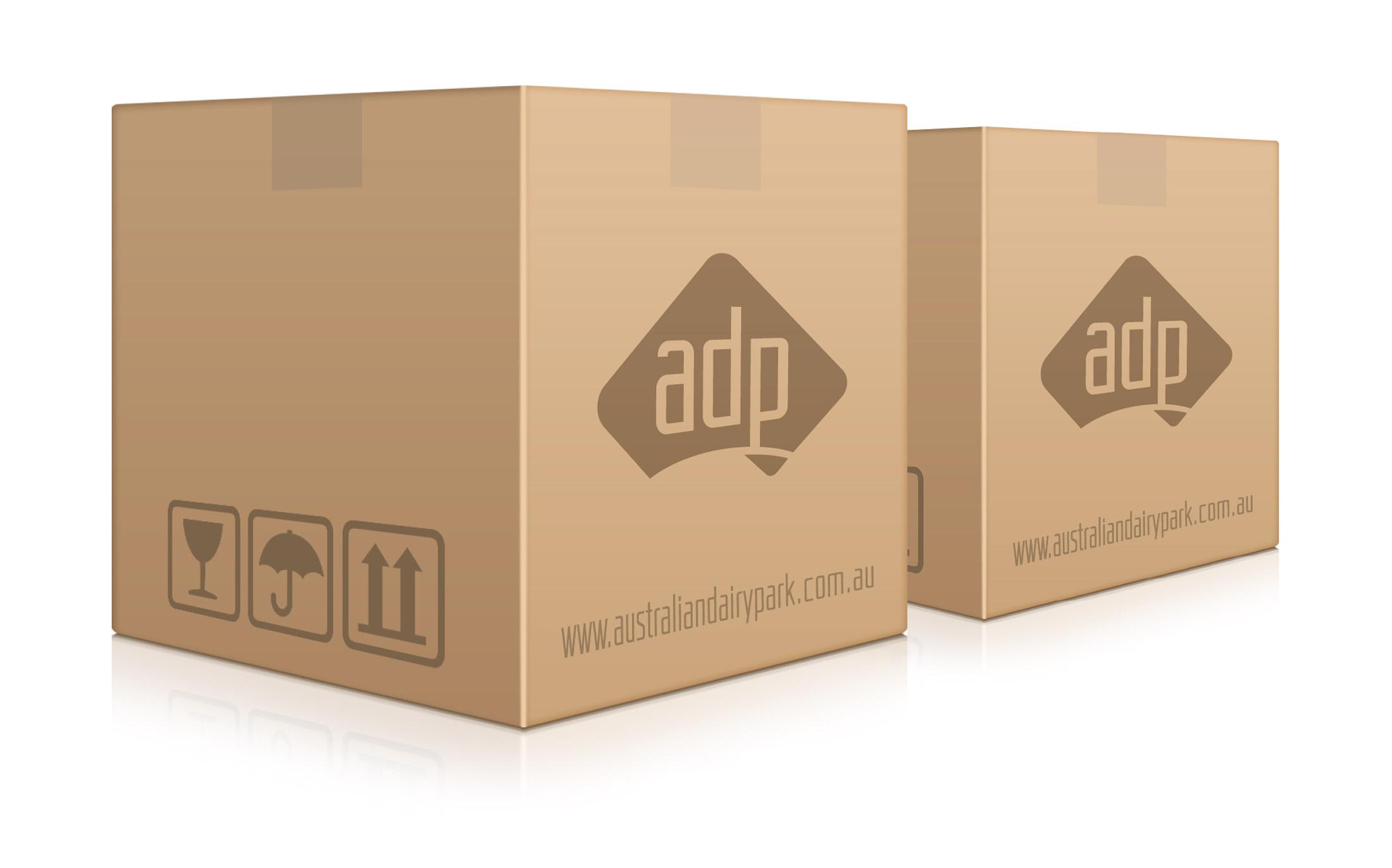 ADP-Boxes.jpg