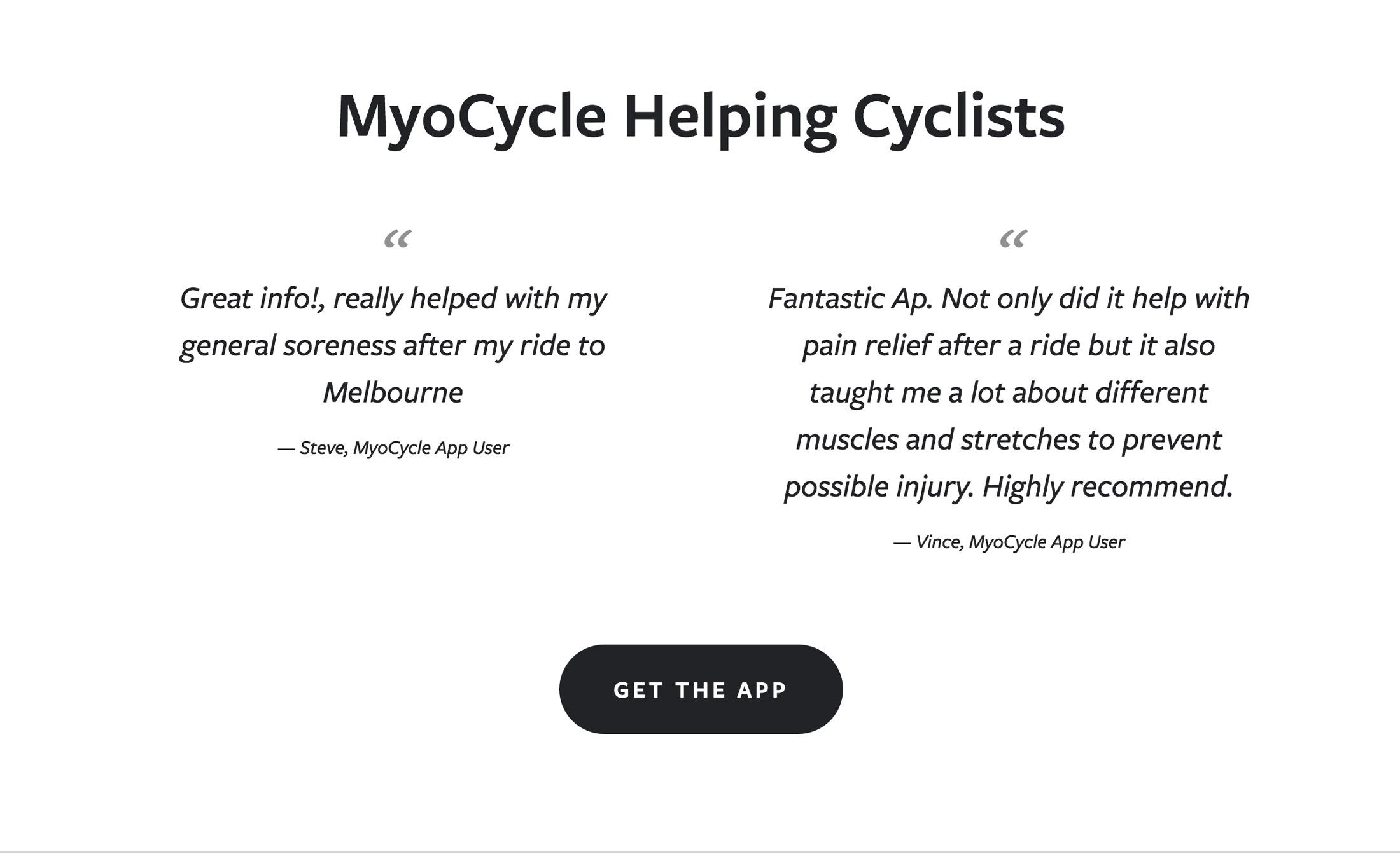 MyoCycle-Website-3.jpg