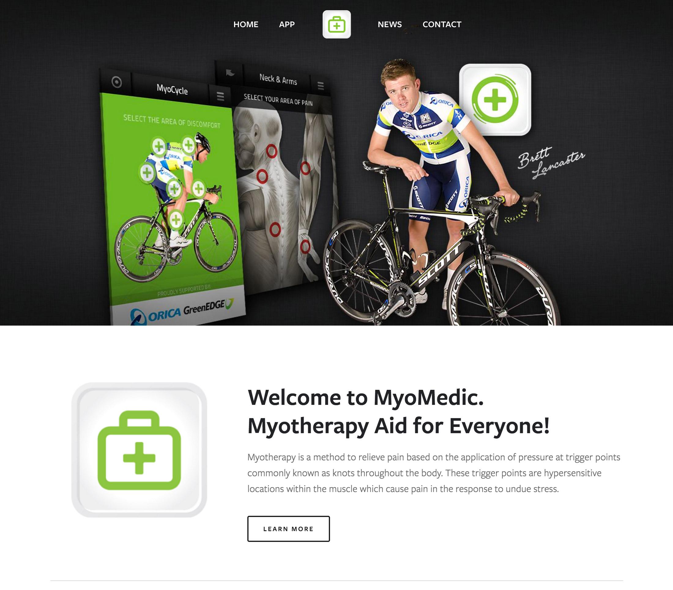 MyoCycle-Website-1.jpg