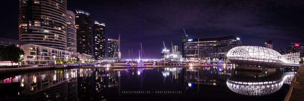 20160522-Melbourne-Lights-2-1000px-THN_1897-Pano.jpg