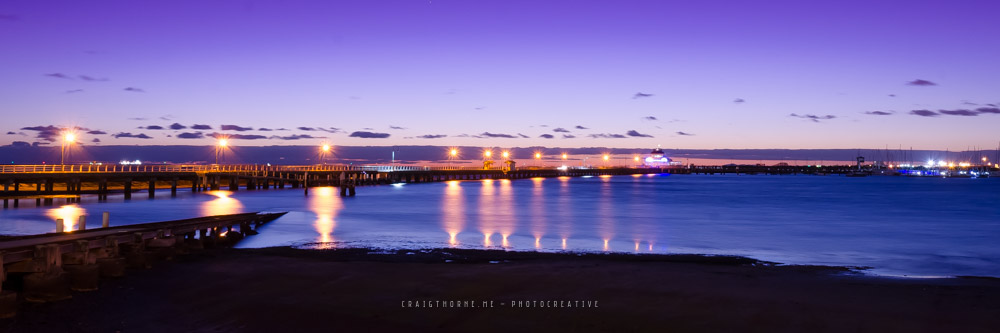 20160220-Melbourne-Lights-1-1000px-THN_0218.jpg