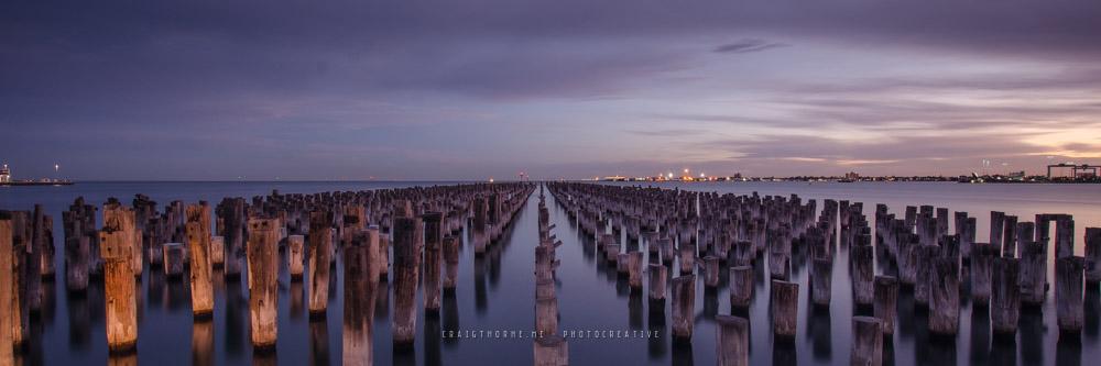 20160521-Melbourne-Lights-2-1000px-THN_1745.jpg