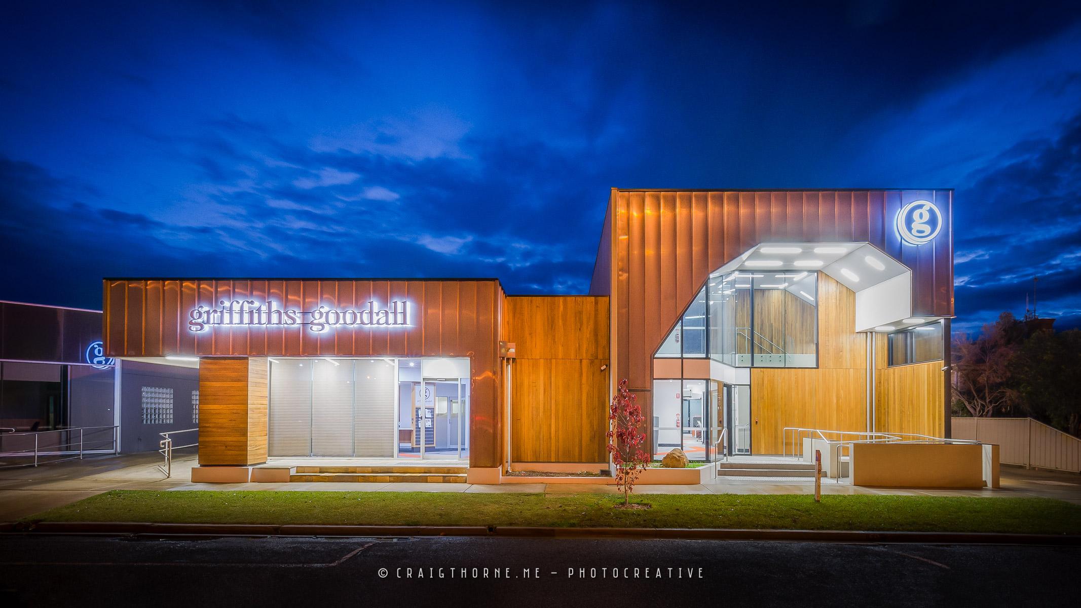 20160616-GGIB-Shepparton-Office-Front-CENTRE-THN_2013-LOWRES.jpg