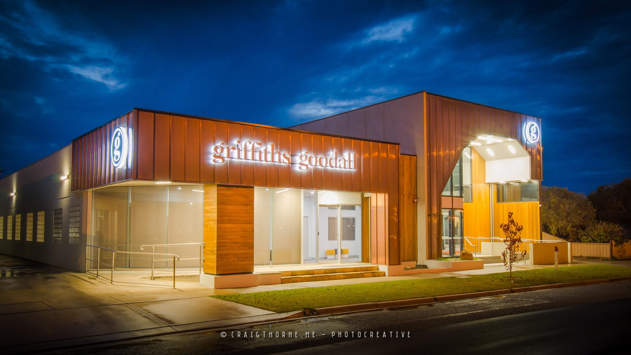 20160616-GGIB-Shepparton-Office-Front-LEFT-THN_1997-LOWRES.jpg