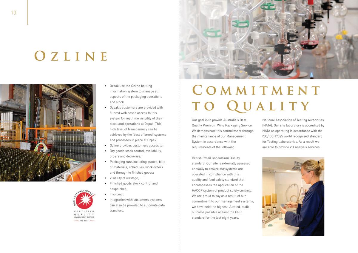OzPak-Brochure-6.jpg