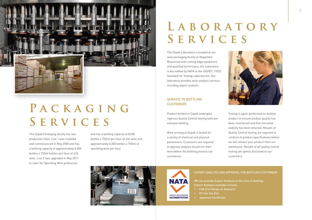 OzPak-Brochure-p4.jpg