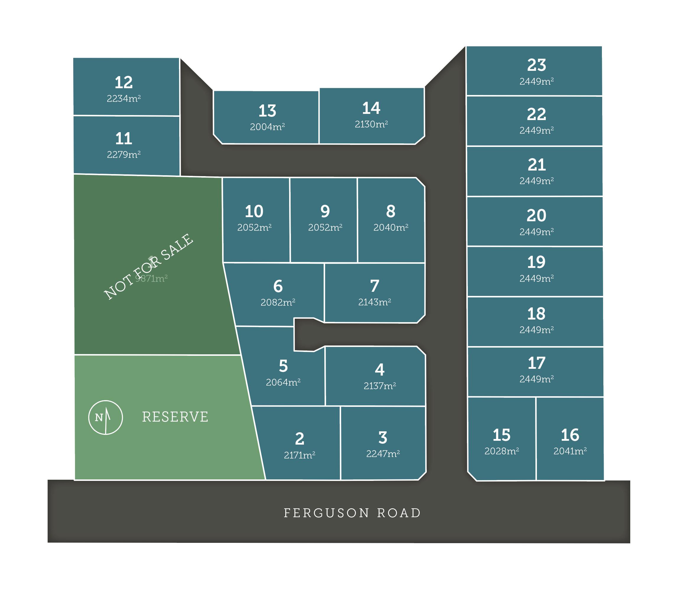 Stage 1 Development Plan - Updated design for presentation