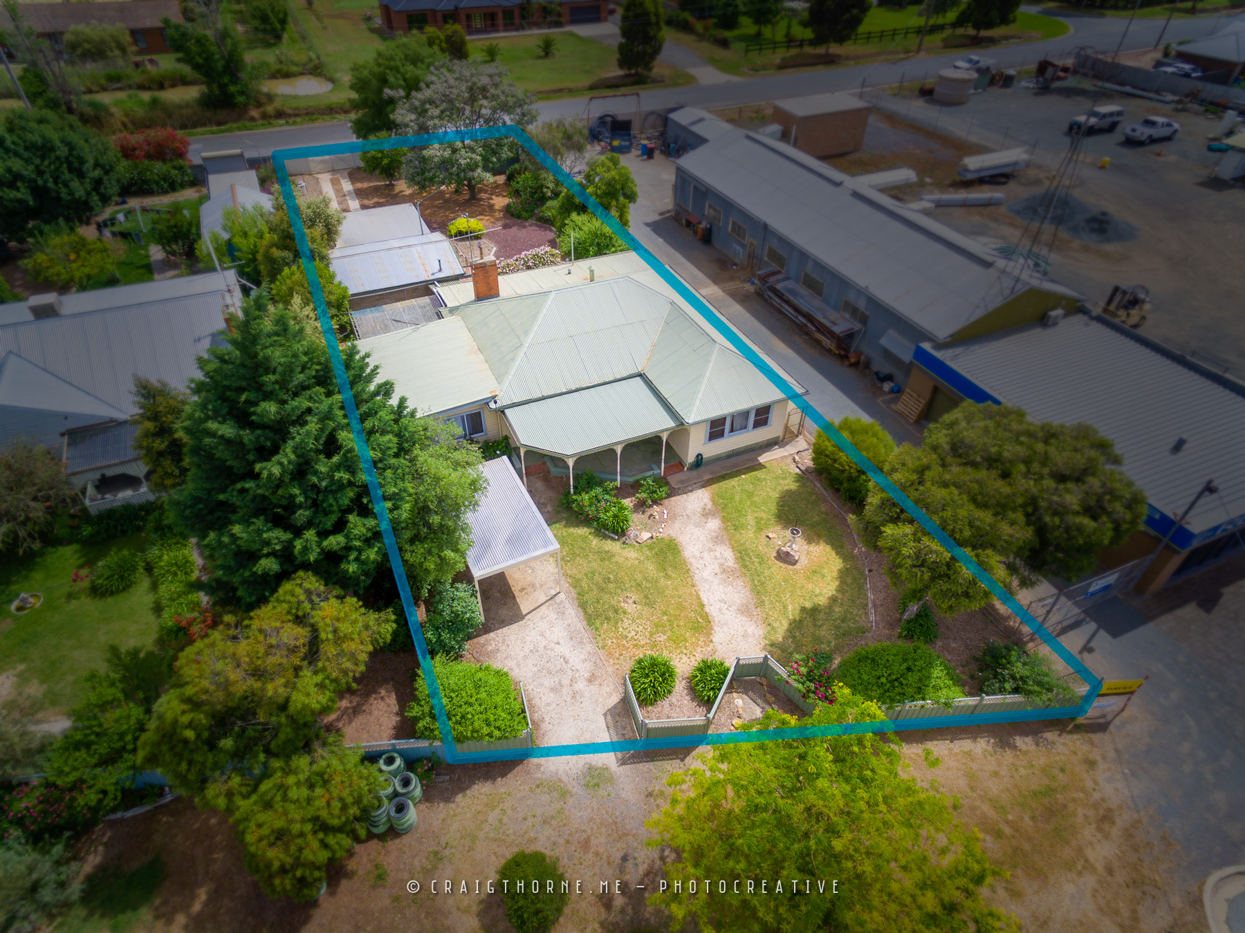 20161118-8-Hosie-Road-Shepparton-East-©CT-DJI_0019.jpg