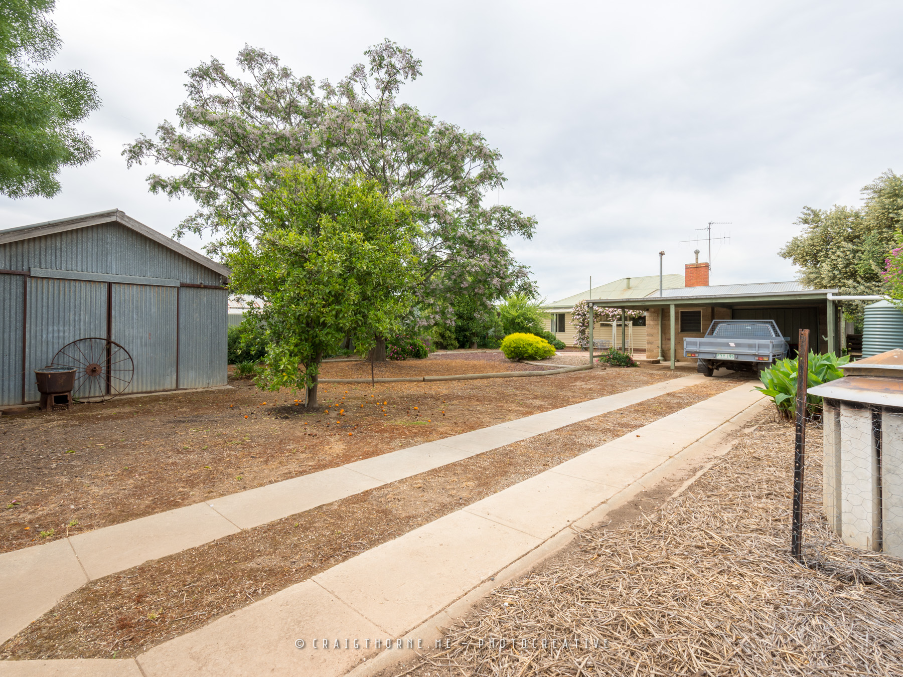 20161118-8-Hosie-Road-Shepparton-East-©CT-THN_3123.jpg